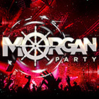 MORGAN PARTY
